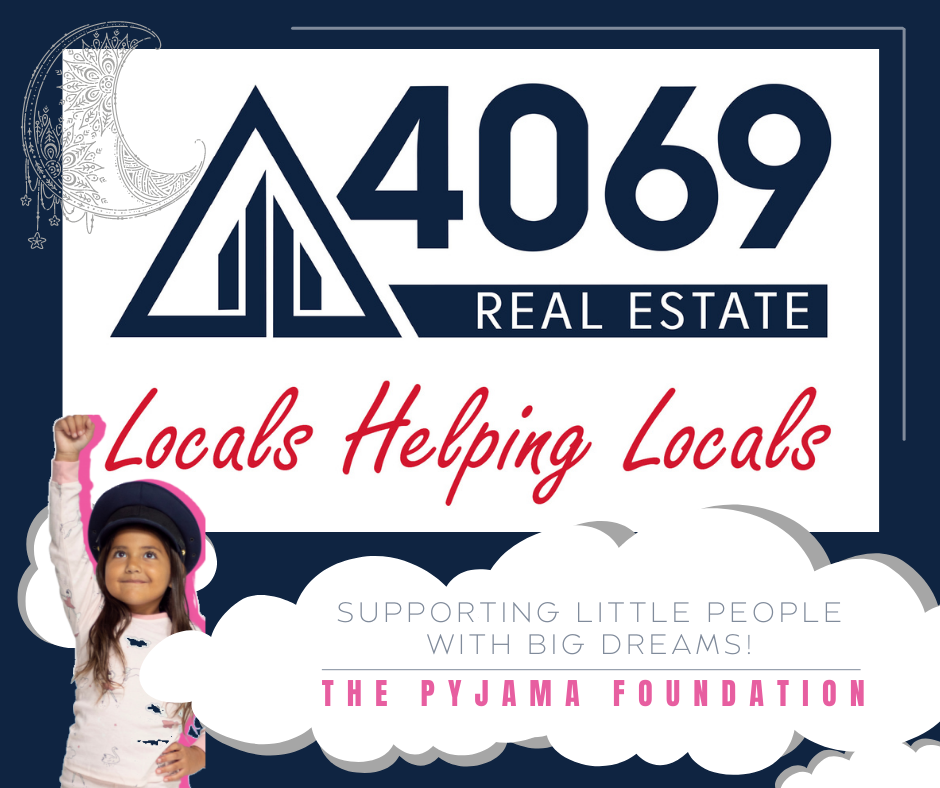 4069 Real Estate