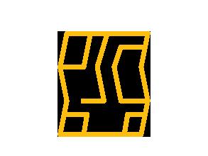 Masterplan Icon
