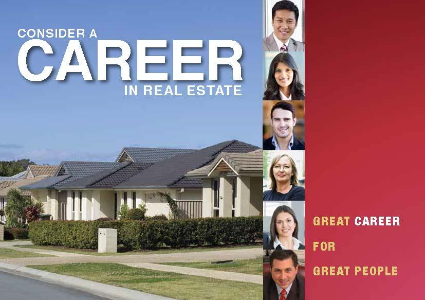 Benchmark Careers