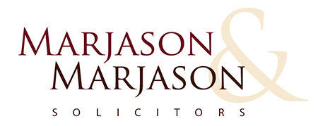 Marjason