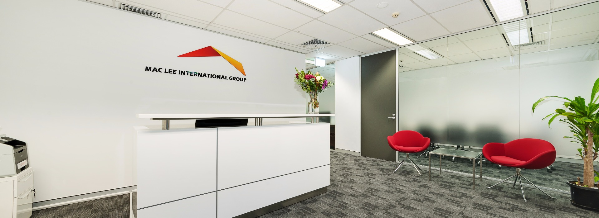 Chatswood Agency