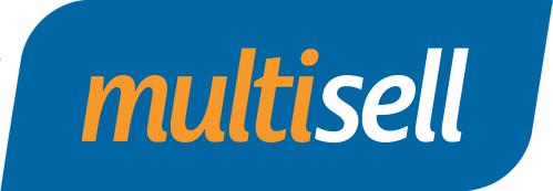 Multisell